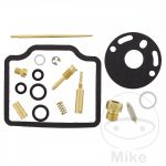 KIT REVISIONE CARBURATORE KEYSTER Honda CB 750 K Four 1970